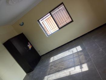 a Very Spacious Self Con, Opposite Idado, Lekki Expressway, Lekki, Lagos, Mini Flat for Rent