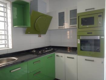 Luxury 5 Bedroom Detached Duplex in a Massive House with Boys Quarter, Ikota Villa Estate, Lekki, Lagos, Detached Duplex for Rent