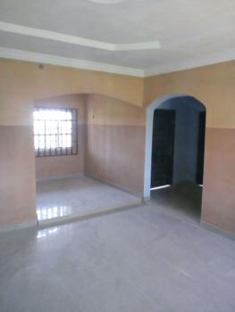2 Bedroom Flat, Phase 3, Gwagwalada, Abuja, Flat for Rent