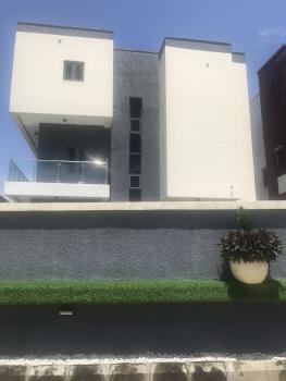 Luxuriously Finished 5 Bedroom Fully Detached Duplex for Sale, Ikate, Lekki, Ikate Elegushi, Lekki, Lagos, Detached Duplex for Sale