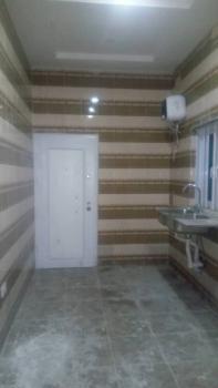 Newly Built 3 Bedroom, Abraham Adesanya, Abraham Adesanya Estate, Ajah, Lagos, Flat for Sale