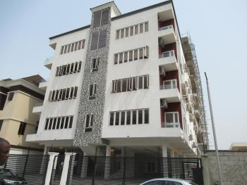 En Suit 3 Bedroom Flat+ 1 Detached Servant Quarters, Mojisola Onikoyi Estate, Ikoyi, Lagos, Flat for Sale
