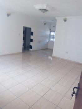 Luxury 2bedroom Flat, Off Kunshela Ikate Lekki, Ikate Elegushi, Lekki, Lagos, Mini Flat for Rent