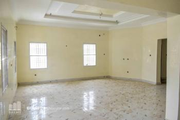 Beautiful 5 Bedroom Detached with Penthouse and Attached Bq, Queens Court Estate, Mbora, Abuja, Detached Duplex for Sale