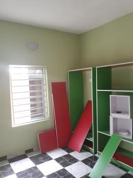 Well Finished and Spacious Shop, Close to Blenco and Therannex, Sangotedo, Ajah, Lagos, Shop for Rent