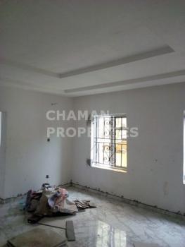 3 Bedroom Duplex, Gra, Magodo, Lagos, Terraced Duplex for Rent