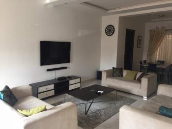 Furnished Bedroom Flat, Ikate Elegushi, Lekki, Lagos, Flat Short Let