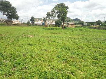 911.751 Sqm Bare Land, Abijo Gra, Abijo, Lekki, Lagos, Residential Land for Sale