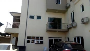 Serviced and Luxury 2 Bedroom Flat, Ikate Elegushi, Lekki, Lagos, Flat for Rent