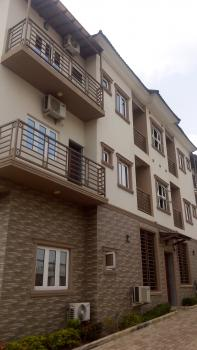 Fully Furnished 2 Bedroom Apartment, Durumi, Abuja, Flat for Rent