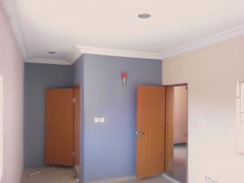 4-bedroom Duplex at Sunny Vale, Pine Crescent, Sunny Vale Estate, Lokogoma, Lokogoma District, Abuja, Semi-detached Duplex for Sale