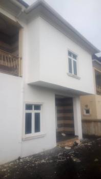 3 Bedroom Duplex, Opposite Thomas Estate, Ado, Ajah, Lagos, Semi-detached Duplex for Rent