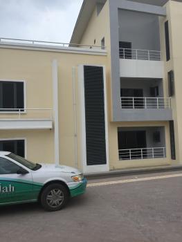 Luxury 3 Bedroom Flat, Ikoyi, Lagos, Flat for Rent
