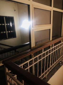 Luxury 3 Bedroom Flat 3 Baths in a Secure Environment, 1, Daniel Amokachi Close, 69 Rd, Gwarinpa Estate, Gwarinpa, Abuja, Terraced Duplex for Rent