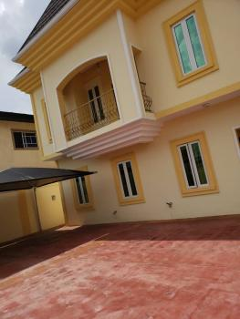 Property in Omole Phase 1, Ikeja, Lagos - Leeward Properties