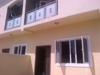 Brand New 4 Bedroom Terrace House With Boys Quarter, Agungi, Lekki, Lagos, 4 Bedroom Terraced Duplex For Sale
