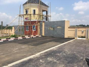 Plots of Land, Rose Gardens, Asese, Ibafo, Ogun, Residential Land for Sale
