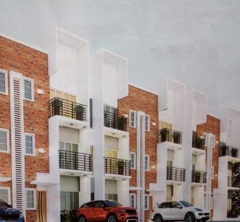 2 Bedroom Flat, Near Abraham Adesanya Estate, Ogombo, Ajah, Lagos, Flat for Sale