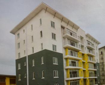 New 3 Bedroom Flat, Aguda, Surulere, Lagos, Flat for Sale