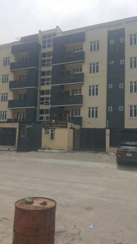 Nicely Finished 3 Bedroom Flat, Nicon Town, Lekki, Lagos, Flat for Sale