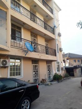 Mini Flat, Behind Beachgate Hotel, Jakande, Lekki, Lagos, Mini Flat for Rent