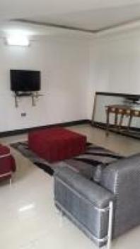 Furnished 3 Bedroom Apartment, Old Ikoyi, Ikoyi, Lagos, Flat Short Let