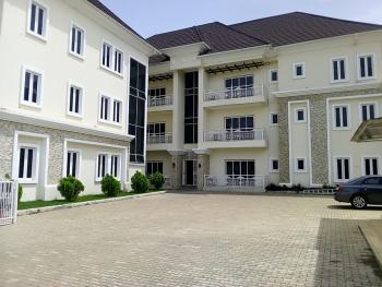 3 Bedroom Luxury Apartment, Jabi, Abuja, Flat for Rent