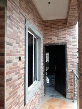 New 2 Bedroom Flat, Onikan, Lagos Island, Lagos, Flat for Rent