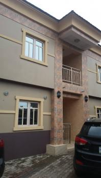 a Brand Newly Tastefully Finished Built 3 Bedroom Flat, Off Pedro Road, Palmgrove, Shomolu, Lagos, Flat for Rent