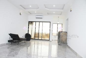 2 Bedroom Serviced Flat, Lekki Phase 1, Lekki, Lagos, Flat for Sale