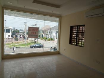 Shop Space, Lekki Phase 1, Lekki, Lagos, Plaza / Complex / Mall for Rent