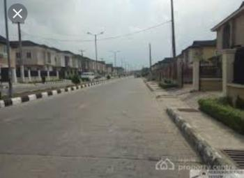 Lovely 2 Units of Bungalows in an Estate, Diamond Estate, Idimu, Alimosho, Lagos, Detached Bungalow for Sale