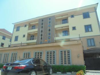 Luxury 3 Bedroom Flat for Sale at Lekki Phase 1, Rock Drive, Off C and I Leasing Drive, Lekki Phase 1, Lekki, Lagos, Flat for Sale