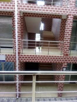 Units of Shops/office Space, Lekki-epe Expressway, Abijo, Lekki, Lagos, Plaza / Complex / Mall for Sale