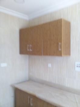 Newly Built Mini Flat@750k, Ologolo, Lekki, Lagos, Mini Flat for Rent