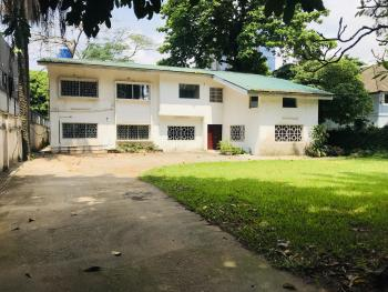 5 Bedroom Detached Duplex, Old Ikoyi, Ikoyi, Lagos, Detached Duplex for Rent
