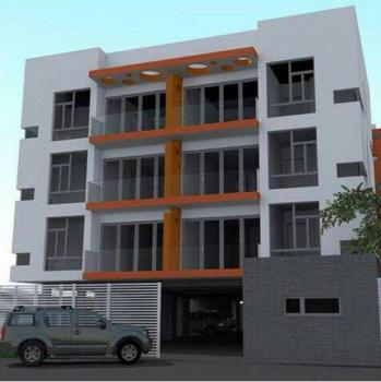 Newly Built and Well Finished One Bedroom Apartment, Ikate Elegushi, Lekki, Lagos, Mini Flat for Sale