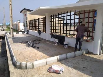 Land with C of O, Grandeur Estate, Abijo Gra, Ajah, Lagos, Mixed-use Land for Sale