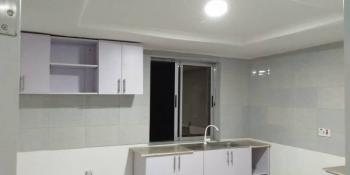 Brand New, Very Spacious 1 Bedroom Flat, Wuye, Abuja, Mini Flat for Rent