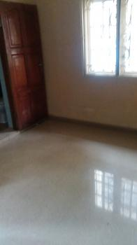 1 Bedroom Flat, (room and Parlor) Bq with Swimming, Parkview, Ikoyi, Lagos, Mini Flat for Rent