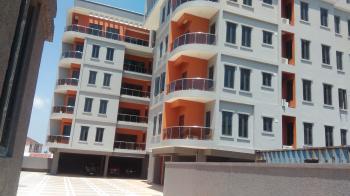 Brand New 2 Bedroom Flat, Swimming and Gym, Oniru, Victoria Island (vi), Lagos, Flat for Rent