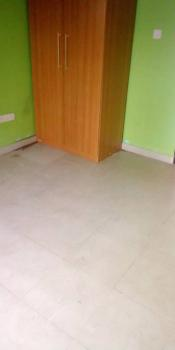 24hrs Serviced Self Contained Without Kitchen, Lekki Garden Estate, Ikate Elegushi, Lekki, Lagos, Self Contained (single Rooms) for Rent