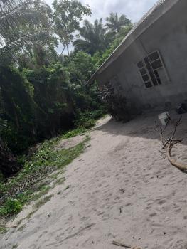 1.3 Acres Water Front Dry Land for Sale at Idiata-igbo Olomi, Ibeju Lekki., Off La Campagne , Ibeju Lekki, Lekki Free Trade Zone, Lekki, Lagos, Mixed-use Land for Sale