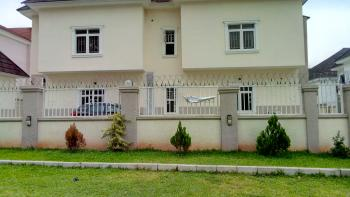 Tastefully Finished 2 Bedroom Flat at Wuye, Wuye, Abuja, Flat for Rent