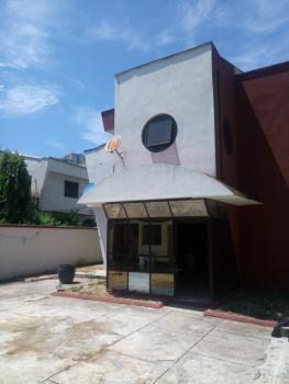 3/2 Bedroom Flat, Off Ajose Adeogun, Victoria Island Extension, Victoria Island (vi), Lagos, Flat for Rent