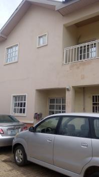 2 Bedroom Apartment, Apo, Abuja, Flat for Rent