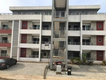 3 Bedroom Apartment, Citiview Estate, Arewa, Berger, Arepo, Ogun, Block of Flats for Sale