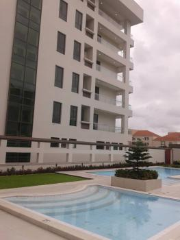 Luxury and Well Built 3 Units of 4 Bedrooms Terraced Duplex, Banana Island, Ikoyi, Lagos, Flat for Rent