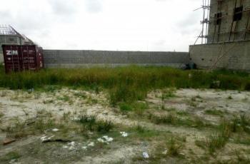 Land, Phase 2 Shangisha, Gra, Magodo, Lagos, Commercial Land for Sale