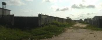 Land, Gra, Magodo, Lagos, Mixed-use Land for Sale